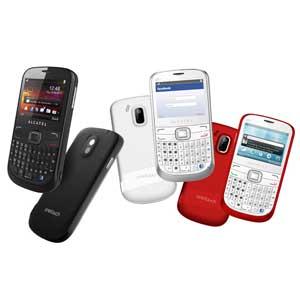 Alcatel OT 902