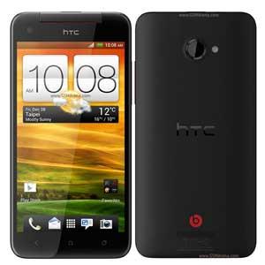 htc models list htc phones tablets smartphones
