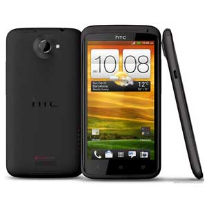 htc models list htc phones tablets smartphones