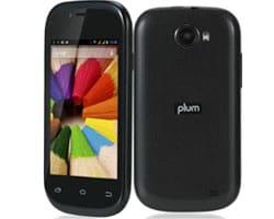Plum Sync 3.5