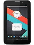 Vodafone Smart Tab III 70