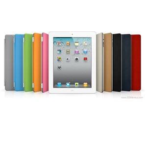 apple ipad 2 wi fi plus 3g