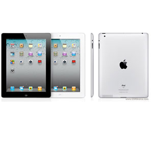 apple ipad 2 wi fi