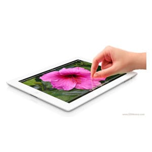 apple ipad 3 wi fi plus cellular