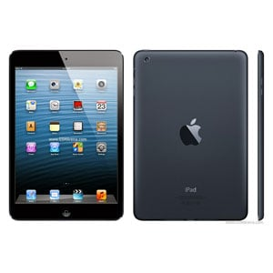 apple ipad mini wi f plus cellular