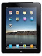apple ipad wi fi plus 3g