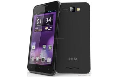 benq a3 1
