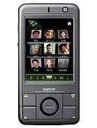 gigabyte gsmart mw702
