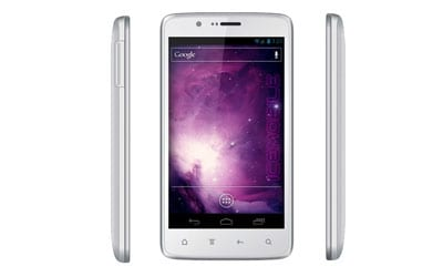 icemobile galaxy prime plus1