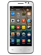 Micromax A77 Canvas Juice