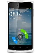 oppo r817 real