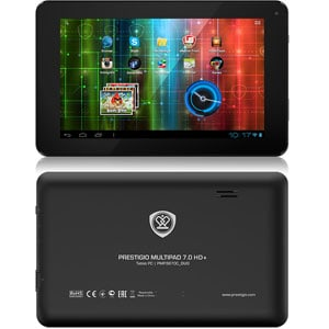 prestigio multipad 70 hd plus