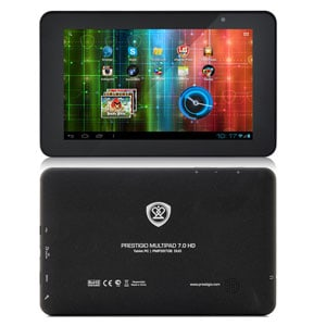prestigio multipad 70 hd