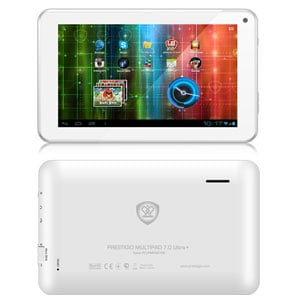 prestigio multipad 70 ultra plus new