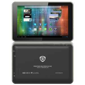 prestigio multipad 80 hd