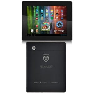 prestigio multipad note 80 3g