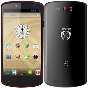prestigio multiphone 7500 0
