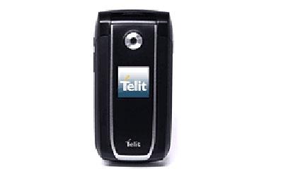 telit t250