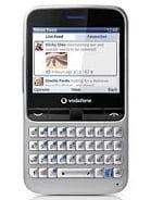 vodafone 555 new