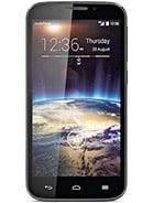 vodafone smart 4 power