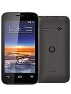 vodafone smart mini 4