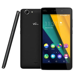 wiko pulp fab 4g1