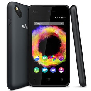 wiko sunset2 0