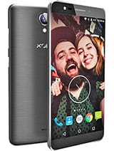 xolo one hd