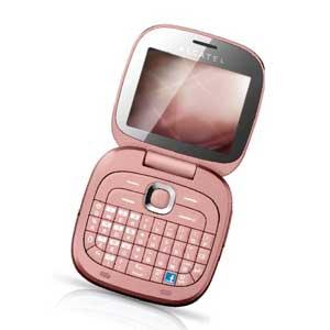 All Alcatel Models List Of Alcatel Phones Tablets Smartphones