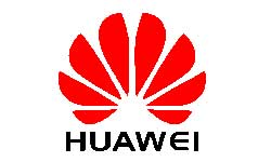 Huawei Phone Models List logo