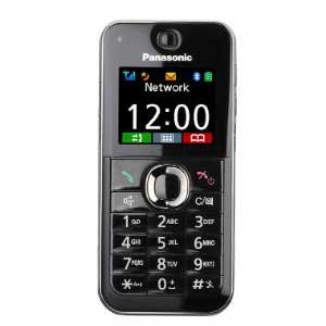 Panasonic Phone Models List