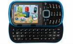 Samsung Intensity 2 (U460) Phone Model