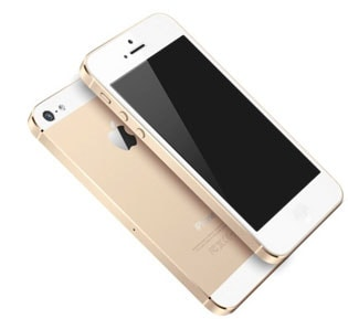 Reasons to Get an Apple iPhone 5s
