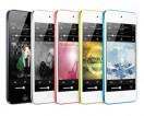 Upcoming Phones in 2014