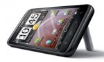 HTC Thunderbolt (4g) Phone Model