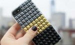 DIY Mobile Phone Case Ideas