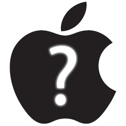 official apple logo 2014. apple watch: phone models in 2014 official logo
