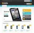 How to Make Your Online Cell Phone Shop Successful