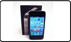 iPhone a1332 Phone Model