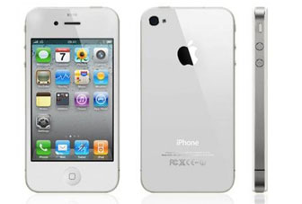 iphone model a1332
