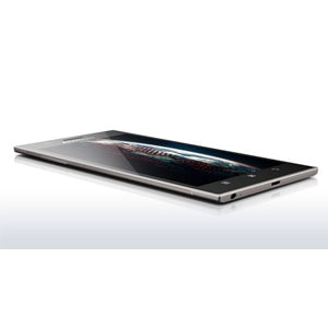 Lenovo Phone Models List