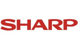 Full List of Sharp Phone Models