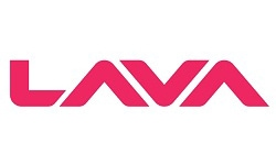 Full List of Lava Phone Models