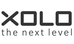 Xolo Official Logo of the Company