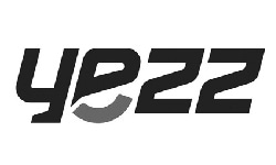 Yezz official logo of the company