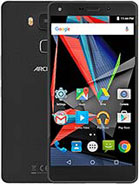 archos diamond2plus