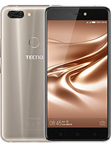 tecno mobile phantom8
