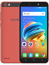 tecno mobile pop1
