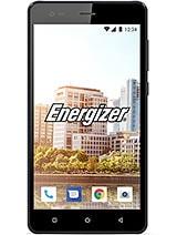 energizer energy e401s