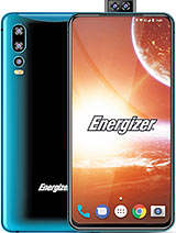 energizer power max p18k pop 100